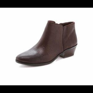 Sam Edelman petty boot size 7.5